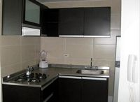 Barranquilla Colombia apartment photograph thumbnail